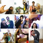 60 photo booth picture challenges