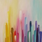 [6/7] Abstract painting