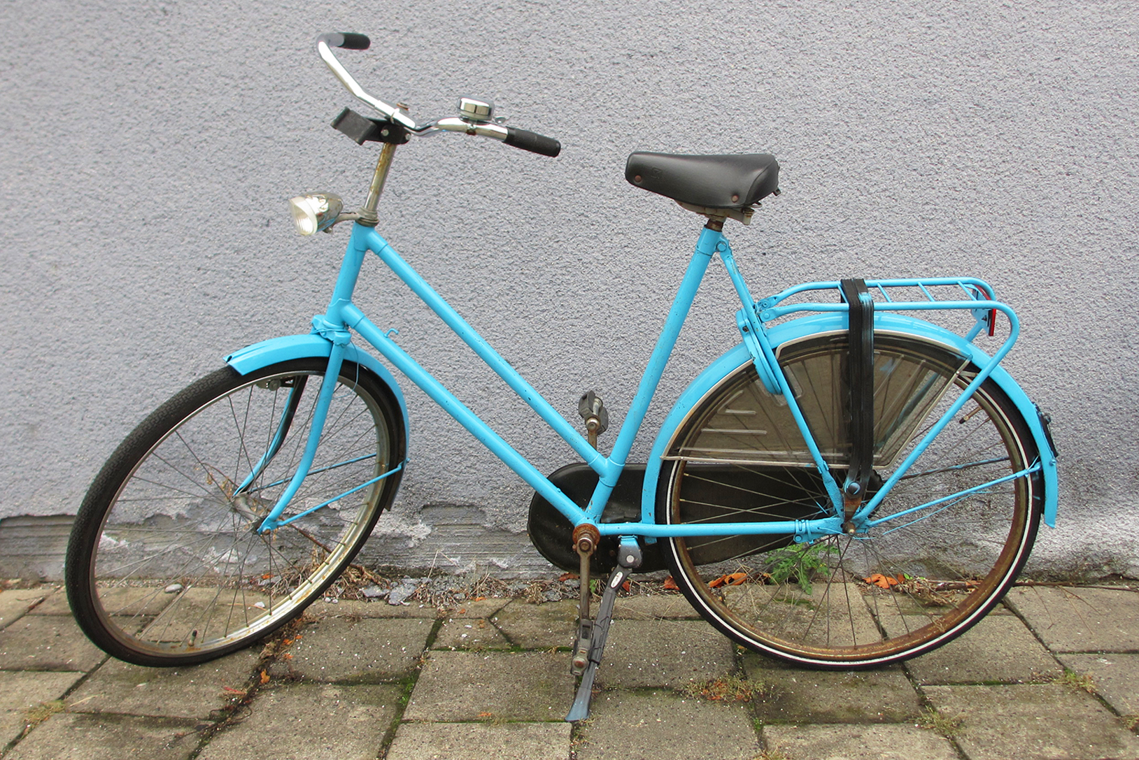 Wonderful Paint For Bikes Best Spray Paint Part - 8: Photo Turquoise-bike-makover-1_zpse2906986.jpg ...