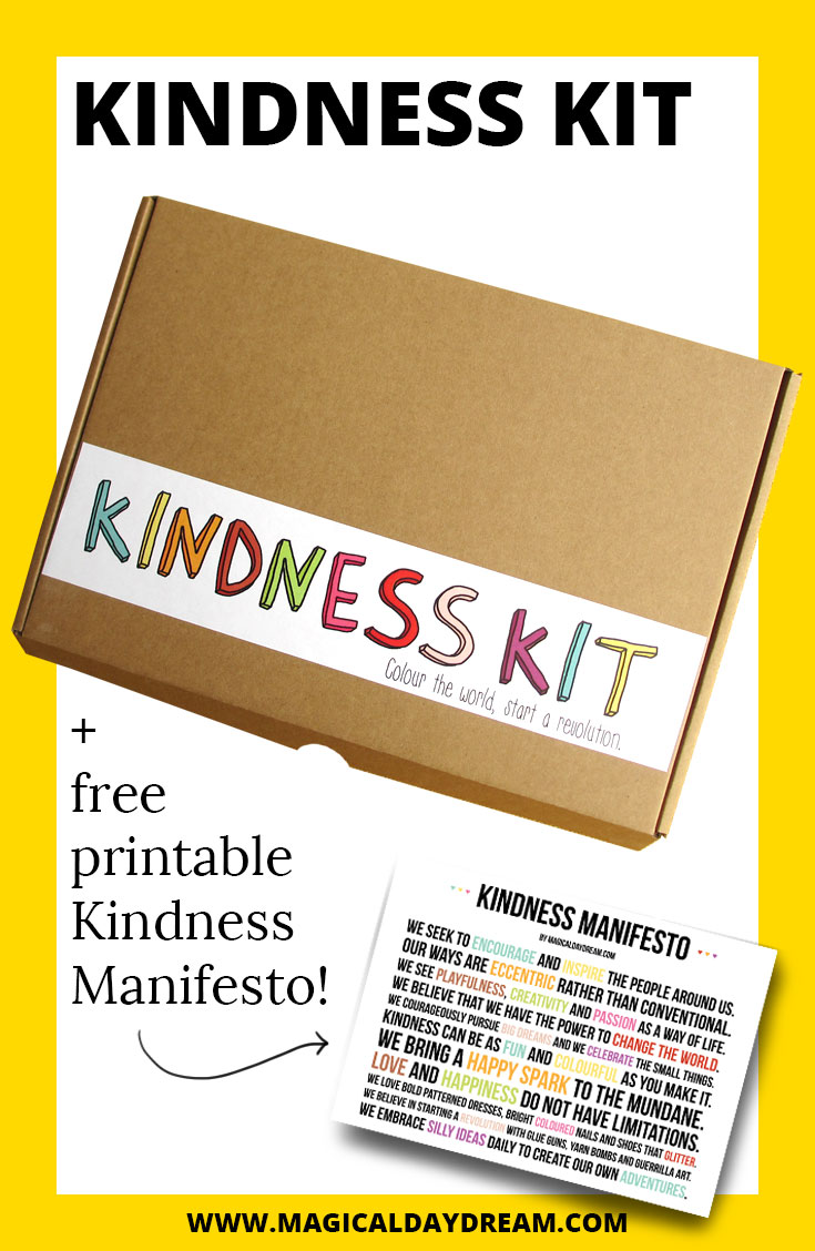 Kindness_kit