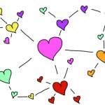 Creative challenge: Brainstorm kindness ideas