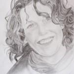 Past project: Portrait 5