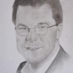 Past project: Portrait 4