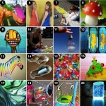 My favourite posts of 2012