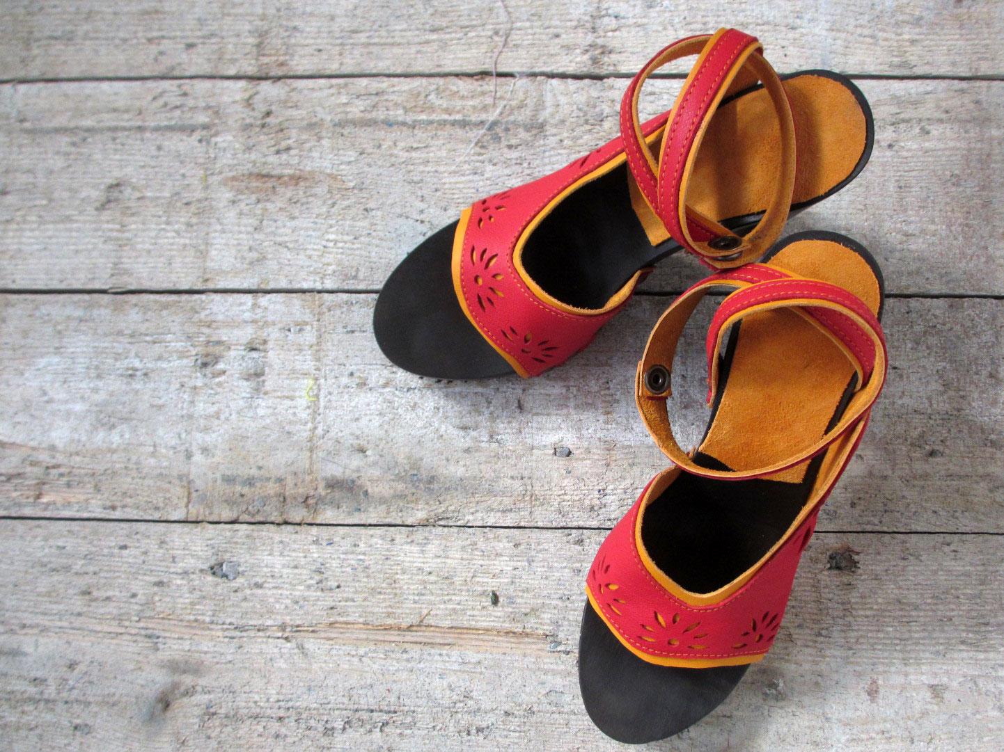 41da426ea322 photo stoute-schoenen-workshop-0 zps128bedb2.jpg