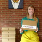 New kindness kits, prints and paintings