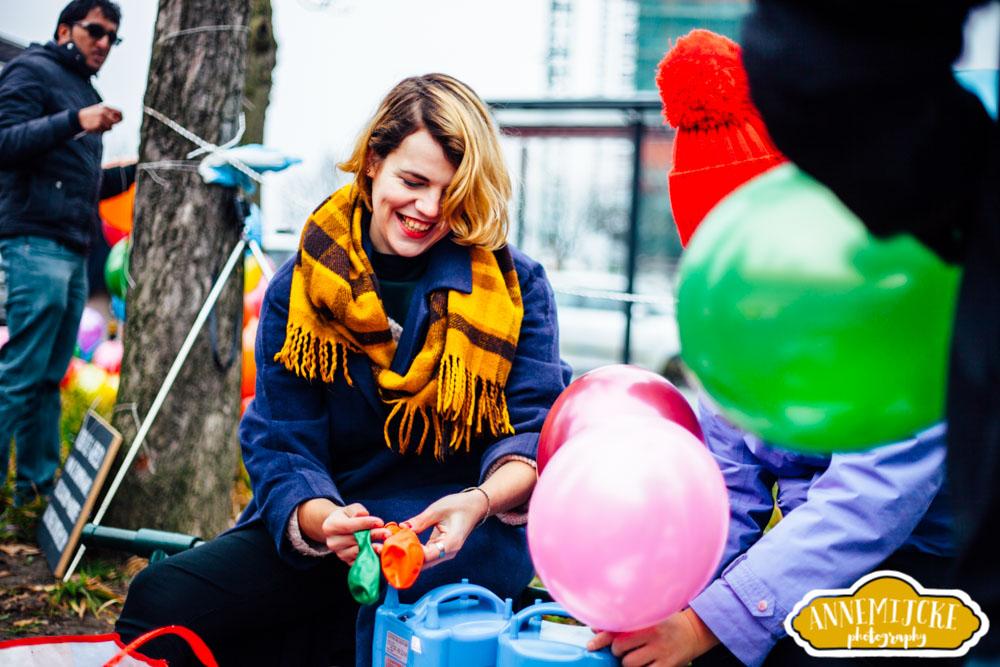 balloon_tree_eindhoven_10