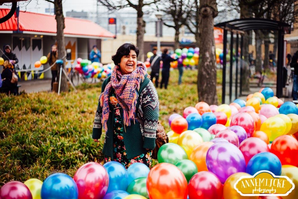 balloon_tree_eindhoven_11