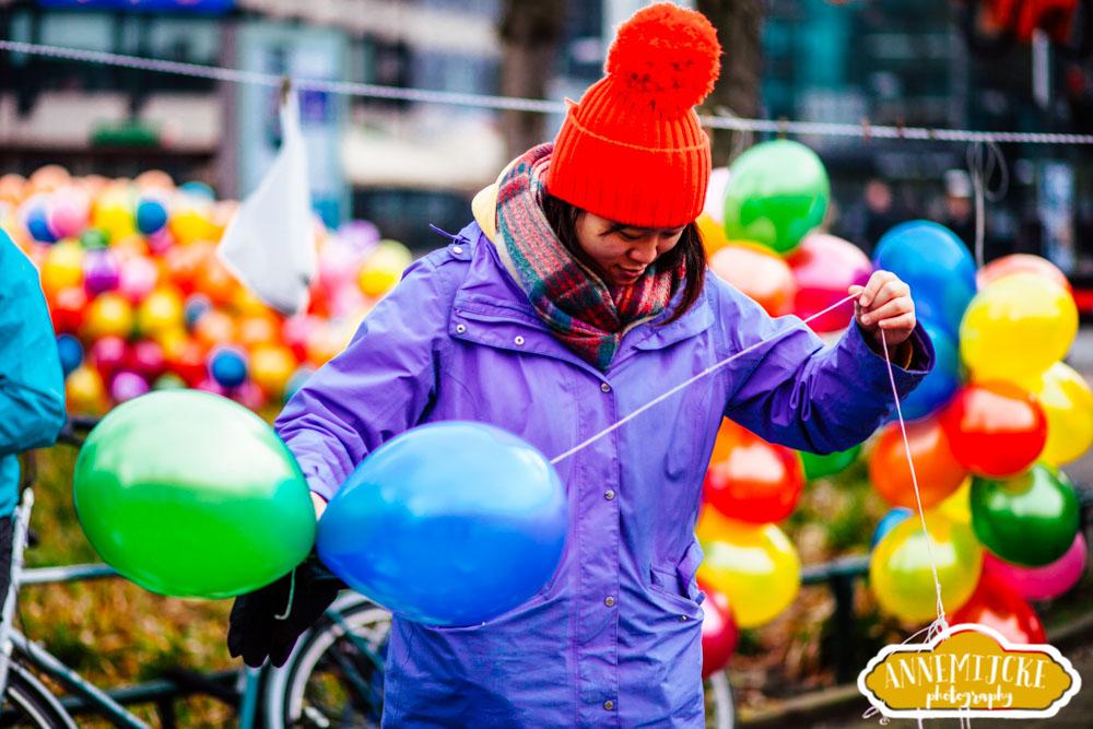 balloon_tree_eindhoven_13