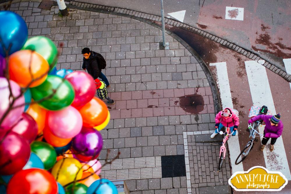 balloon_tree_eindhoven_18
