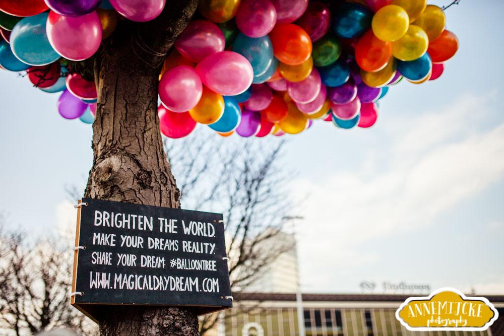 balloon_tree_eindhoven_19
