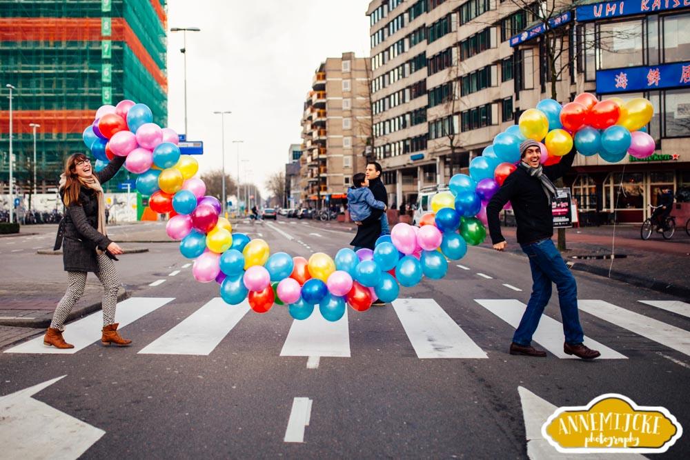 balloon_tree_eindhoven_20