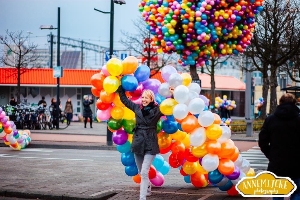 balloon_tree_eindhoven_21