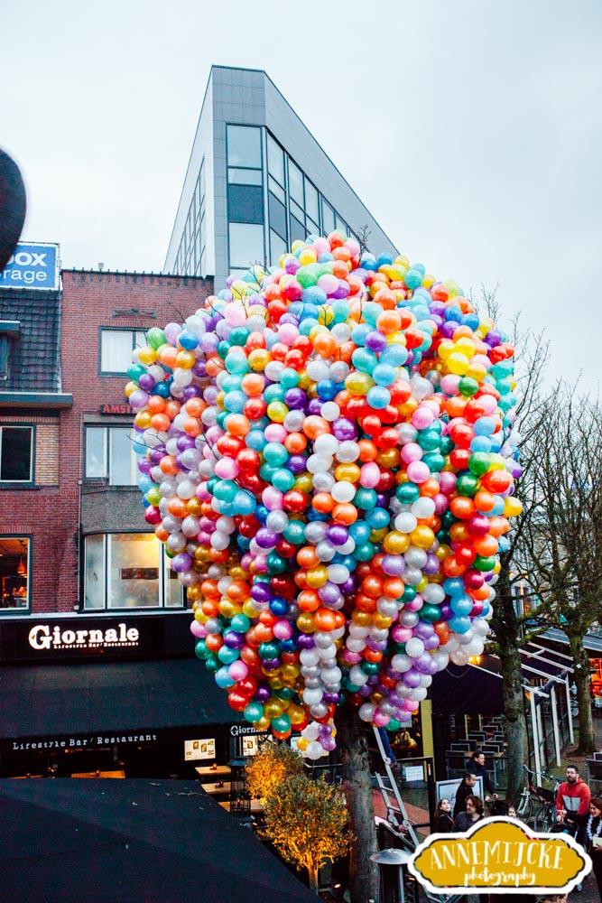 balloon_tree_eindhoven_23