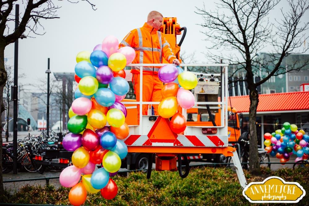 balloon_tree_eindhoven_24