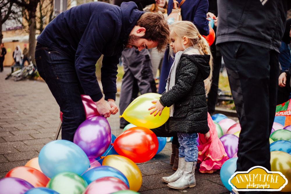 balloon_tree_eindhoven_6