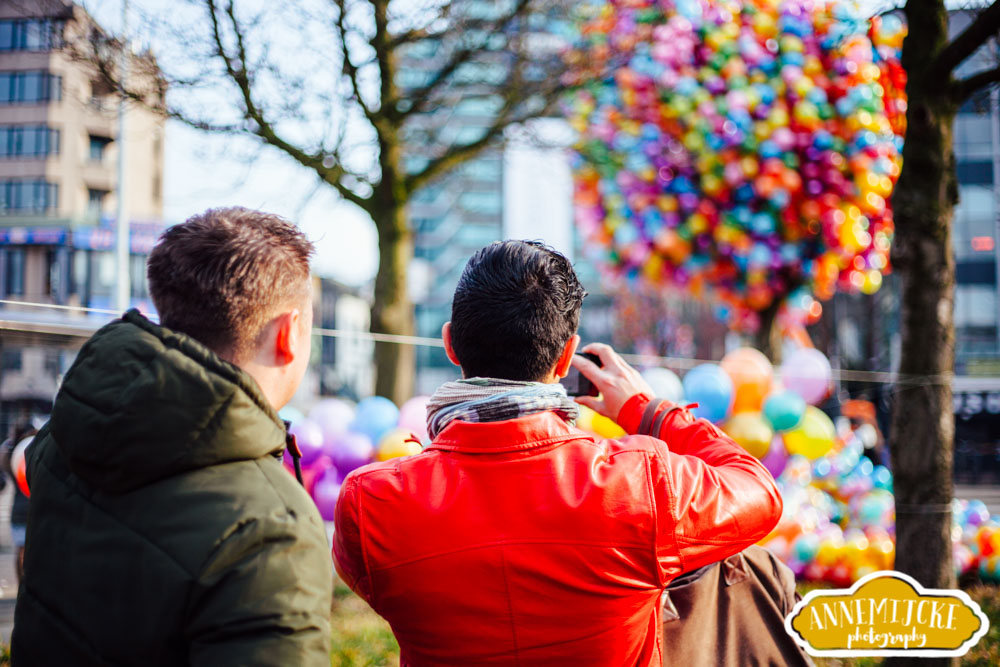 balloon_tree_eindhoven_people_9
