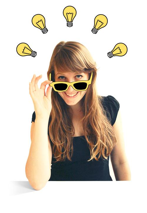 feel-inspired-lightbulb-portrait-sunglasses2