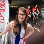 Curator Smilefactor Eindhoven
