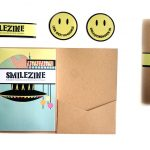SmileZine: 8 Simple ways to brighten your neighbourhood (with friendly forms of street art)